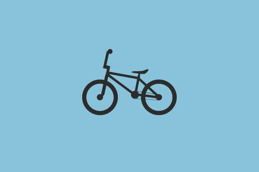wallpaper.wiki-Bmx-Picture-HD-PIC-WPD003753-1