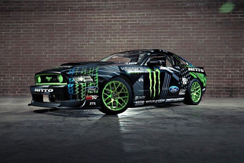 monster energy wallpaper for iphone wallpapersafari
