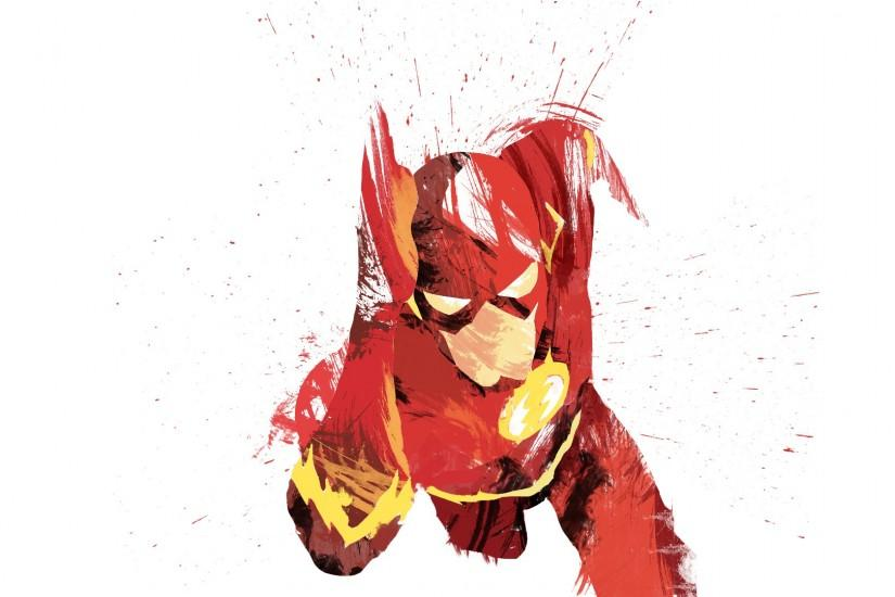 free download the flash wallpaper 1920x1080