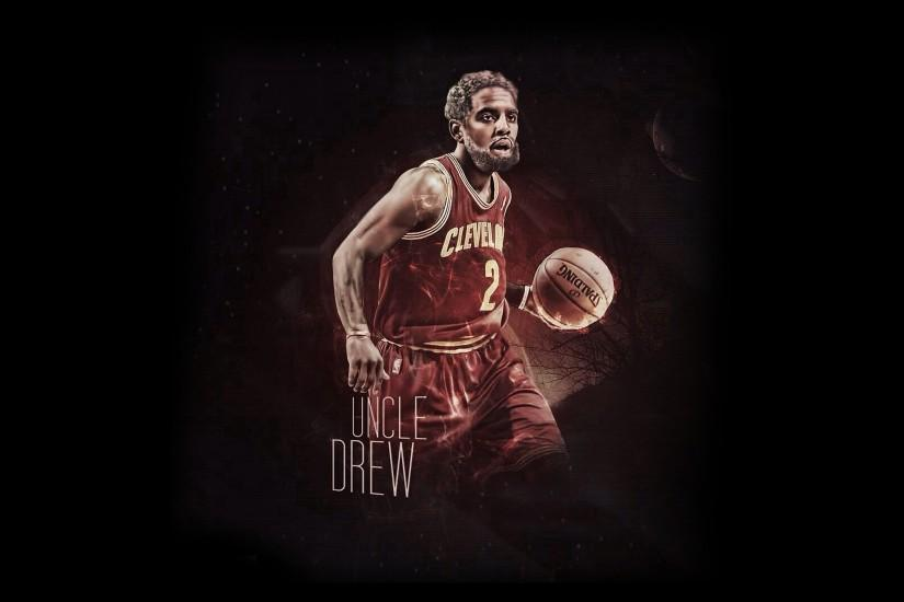 Kyrie Irving wallpaper ·① Download free beautiful High ...