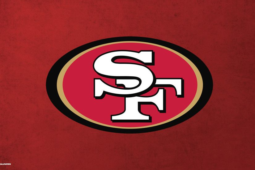 ... San Francisco 49ers Wallpapers Download ...