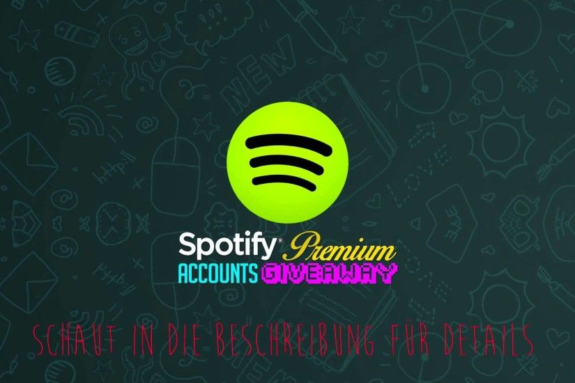 ... Spotify Premium APK Download – ADw-/title AD4-HAcked by Rizi AF8 .  Spotify Wallpaper ...