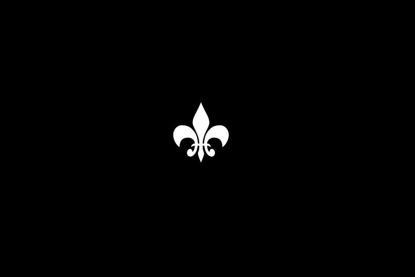 Minimalism Video Games Saints Row Wallpapers HD Desktop And Mobile Backgrounds