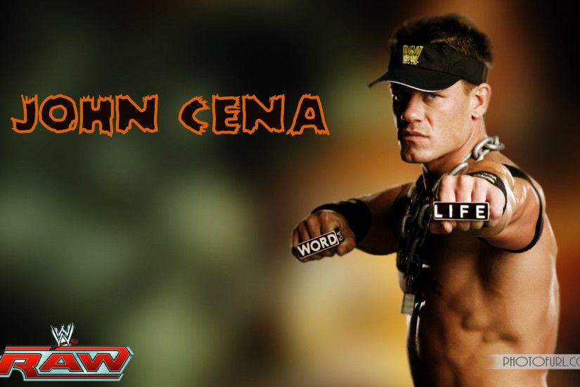 WWE Wrestling Wallpapers 2013 For Desktop Backgrounds