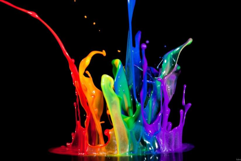 colors of the rainbow | Color HD Wallpapers, HQ Wallpapers, Desktop  Background, 1920x1080