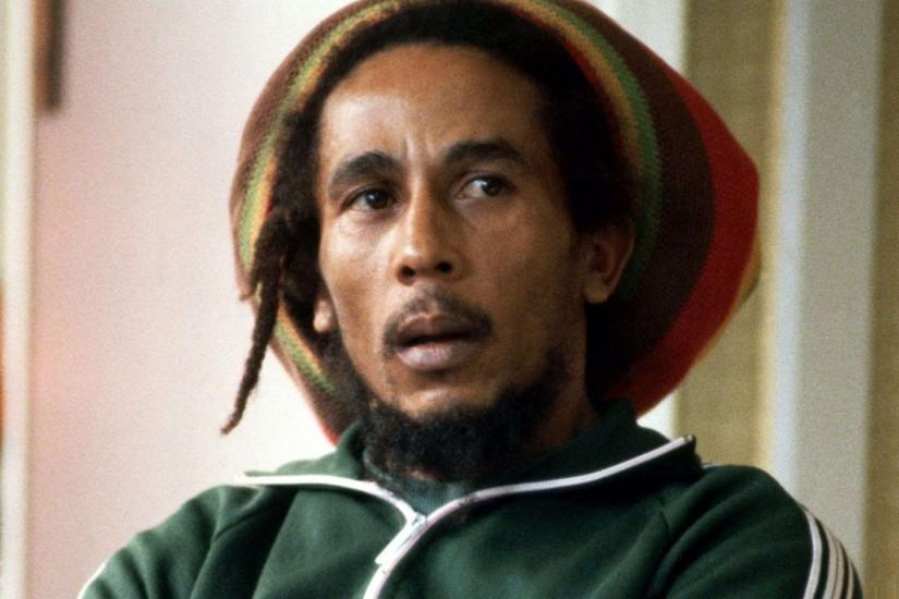 free bob marley wallpaper 1920x1200