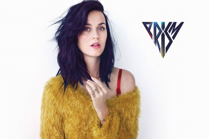 DOWNLOAD HD WALLPAPER OF KATY PERRY
