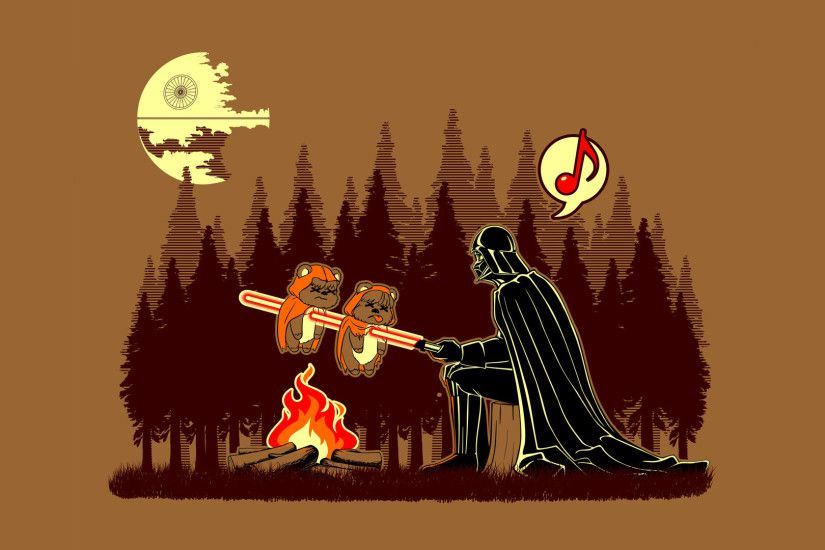 darth ewoks.jpg