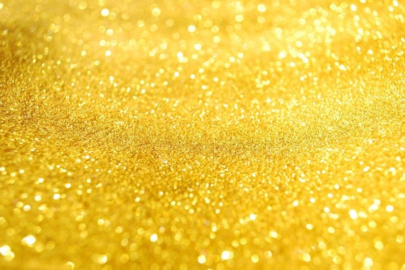 ... gold glitter background wallpaper 58 images ...