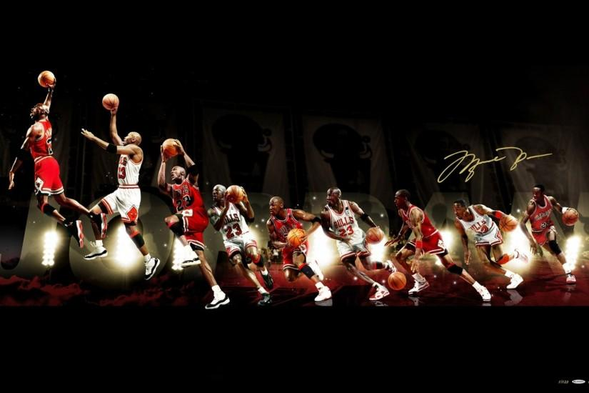 most popular michael jordan wallpaper 2560x1600 for windows