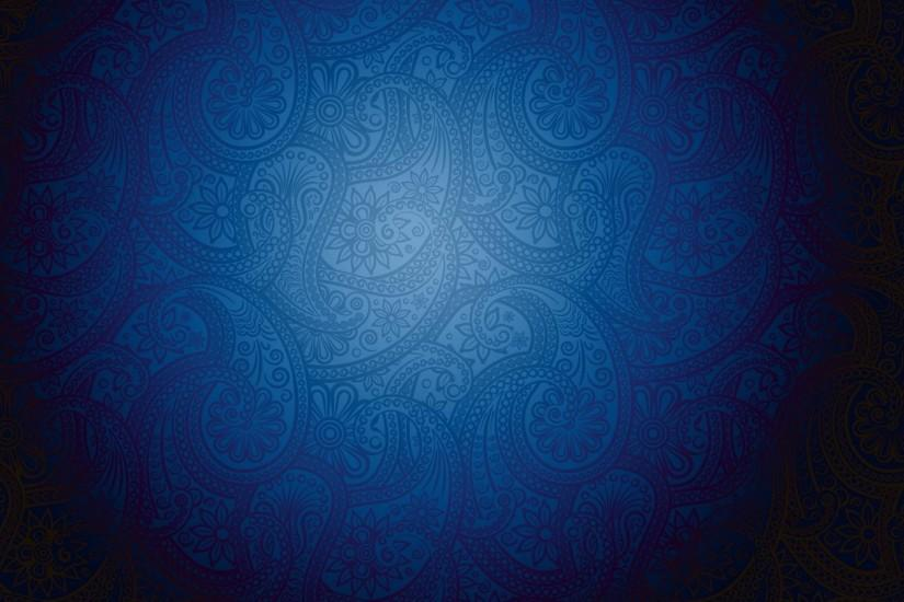 widescreen navy blue background 2880x1800