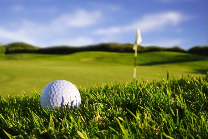 Golf HD Wallpapers | Cool Wallpapers