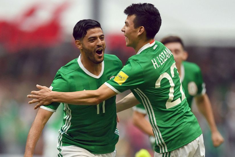 Futbol De Mexico Source · Mexico Soccer Wallpaper 64 images