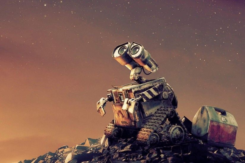 wall-e-disney-wallpaper-iphone-ipad1.jpg