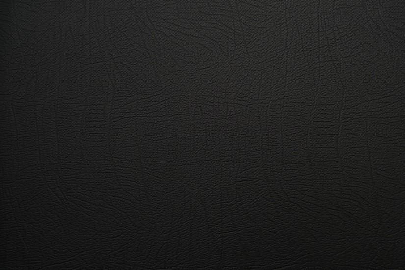 Chalkboard Wallpaper Picture #930 1920x1200 px 1.73 MB Other .