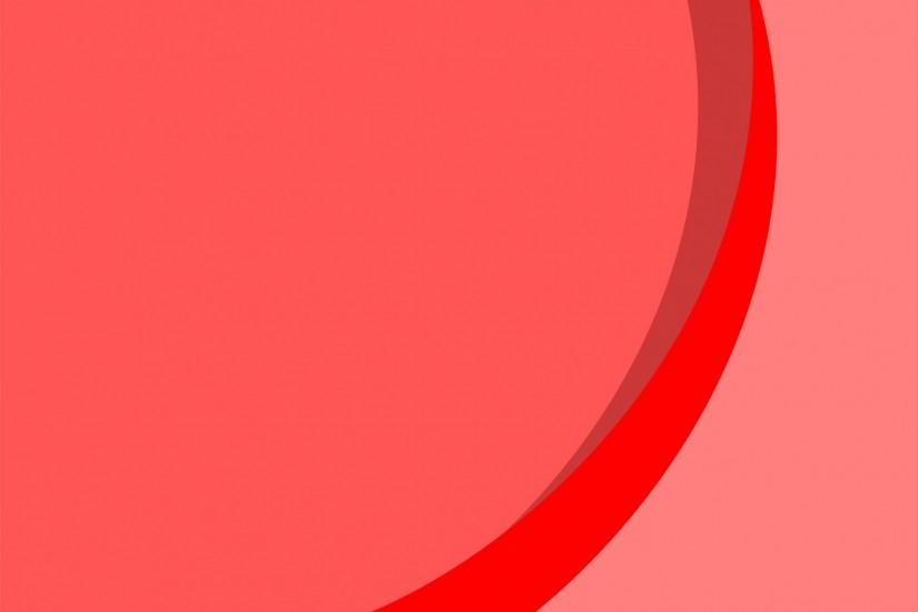 red background 1920x1350 xiaomi