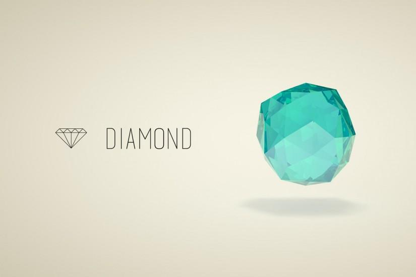 cool diamond wallpaper 2502x1446 large resolution