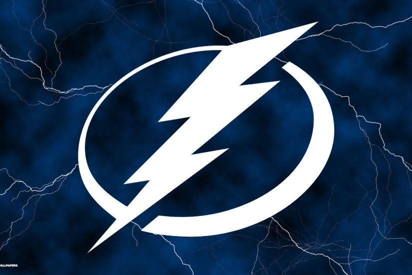 Tampa Bay Lightning Wallpaper - http://wallpaperzoo.com/tampa-bay
