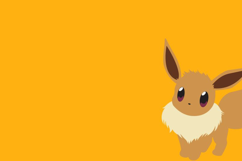 Eevee Wallpapers, 4K Ultra HD Wallpapers For Free | Top4Themes.com