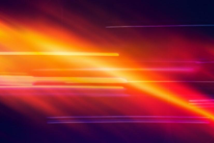 cool abstract backgrounds 2560x1600 images