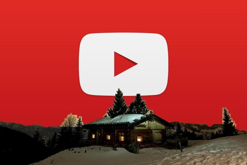 Youtube-Wallpapers-HD