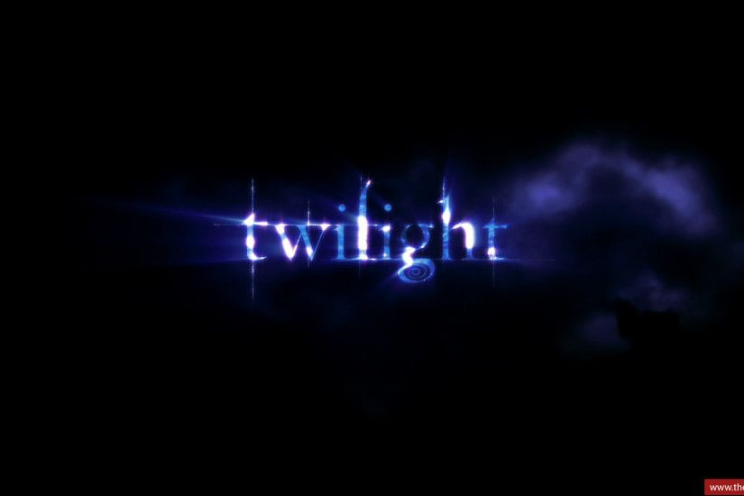 free_high_definition_wallpapers_for_desktop_twilight__hd_wallpapers_twilght_breaking_dawn_wallpapers_breaking_dawn_part_2_wallpapers_movie_hd_wallpapers0