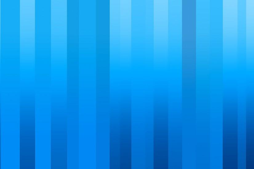 light blue background 1920x1080 windows 7