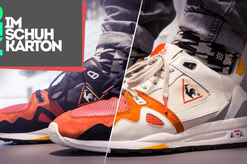 Le Coq Sportif HD Wallpapers ...