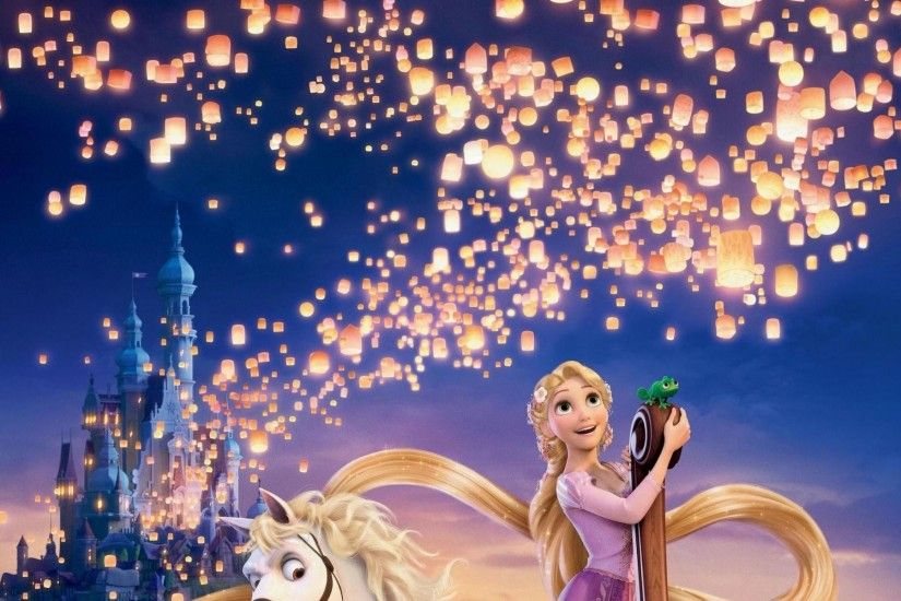 wallpaper.wiki-Disney-Tangled-HD-Picture-PIC-WPD005687
