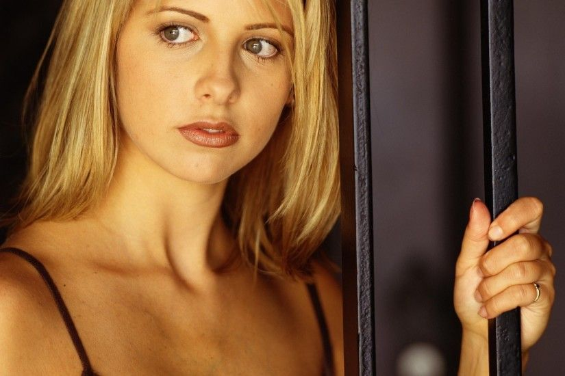 Sarah Michelle Gellar Cruel Intentions ...