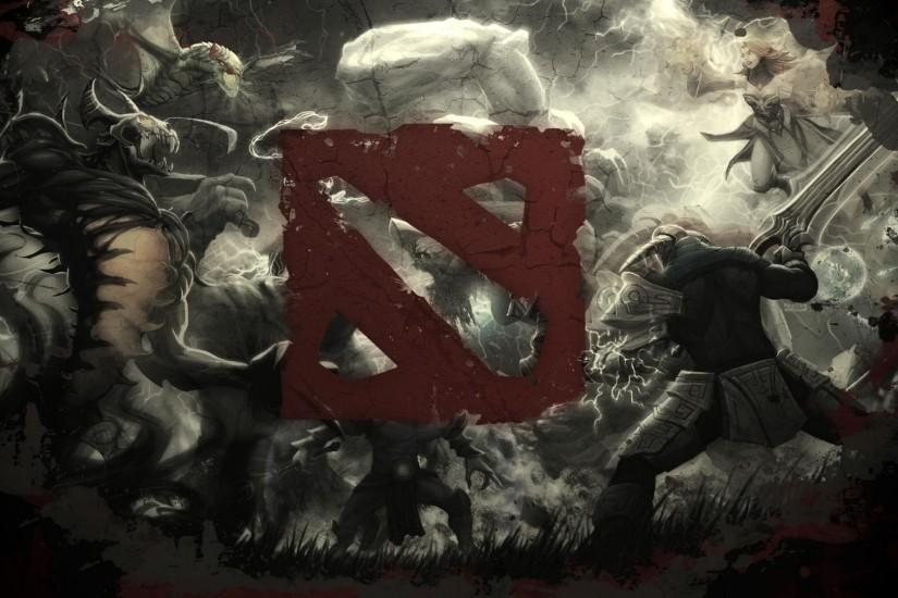 Dota 2 Wallpaper Download Free Stunning Hd Backgrounds For
