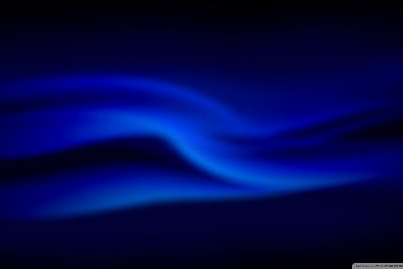 amazing navy blue background 1920x1080 download free