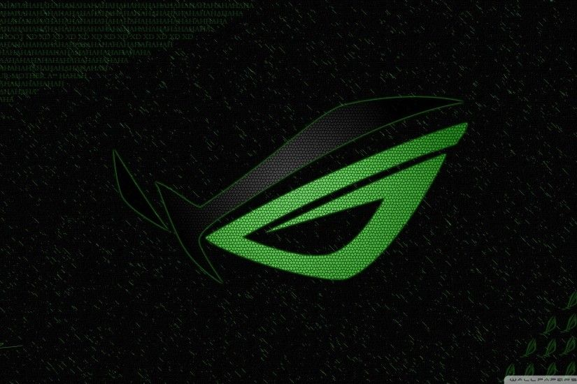 ... Technology Alienware Wallpaper 1920X1200 Technology, Alienware 5 ...