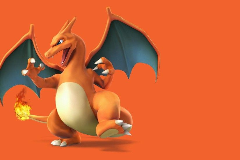 Charizard Backgrounds Wallpaper 1920A 1080 40 Wallpapers