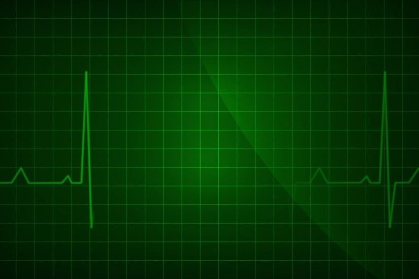 Images of Ekg Wallpaper Hd - #SC ...