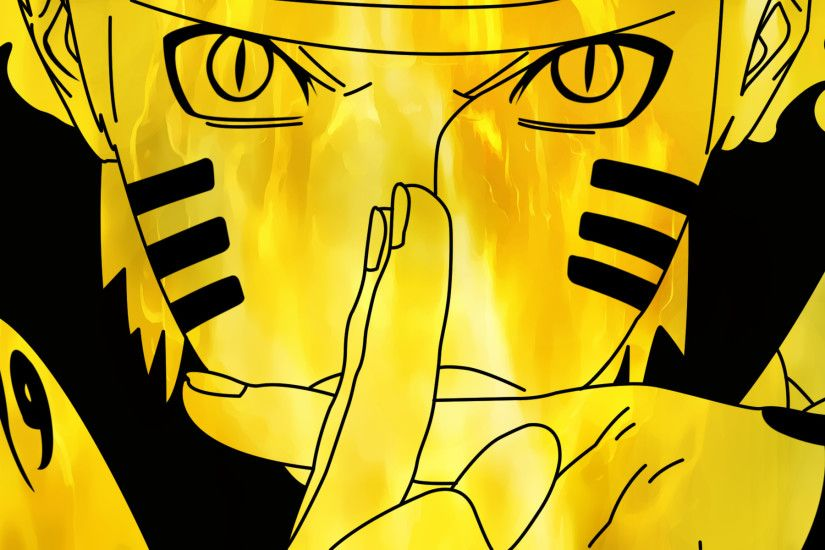 Naruto Uzumaki Wallpapers - Wallpaper Cave Naruto uzumaki wallpaper ...