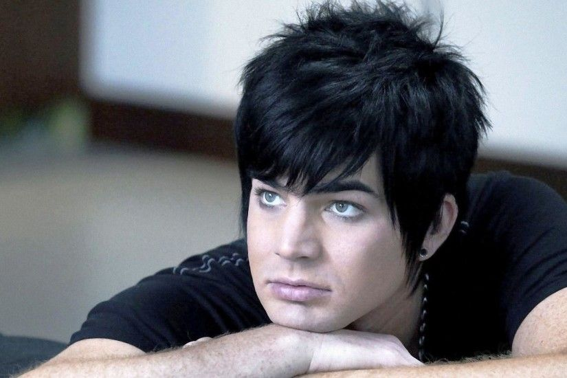 8. adam-lambert-wallpaper-HD9-600x338