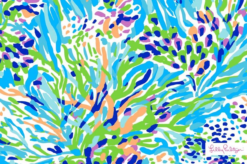 gorgerous lilly pulitzer wallpaper 3000x1876 for lockscreen
