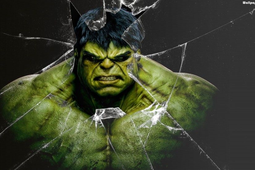 Marvel-Hulk-Wallpaper