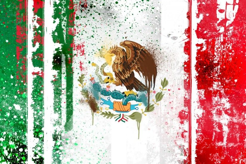 <b>Mexican</b> Independence Day <b>Wallpapers</