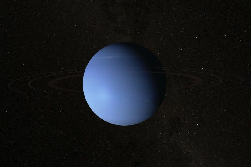 Space Images | Neptune Scooter Neptune Bing Wallpaper Archive ...
