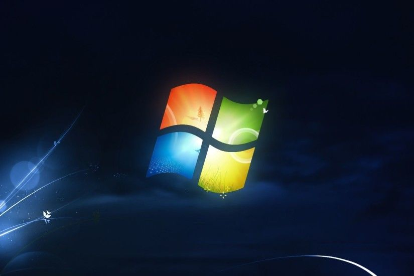 1920x1080 Wallpapers Microsoft Wallpaper 1920×1080 Wallpaper Microsoft (29  Wallpapers) | Adorable Wallpapers