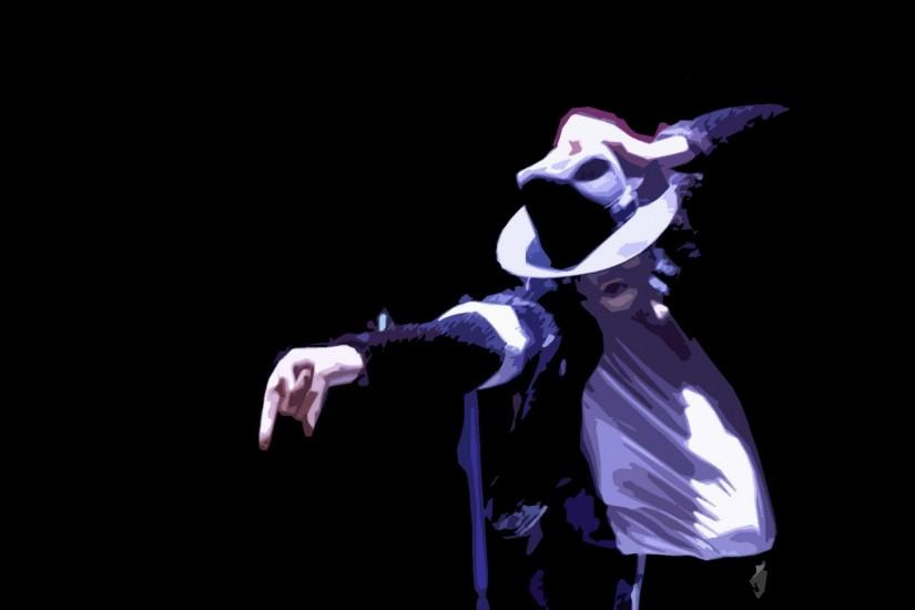 full size michael jackson wallpaper 1920x1200