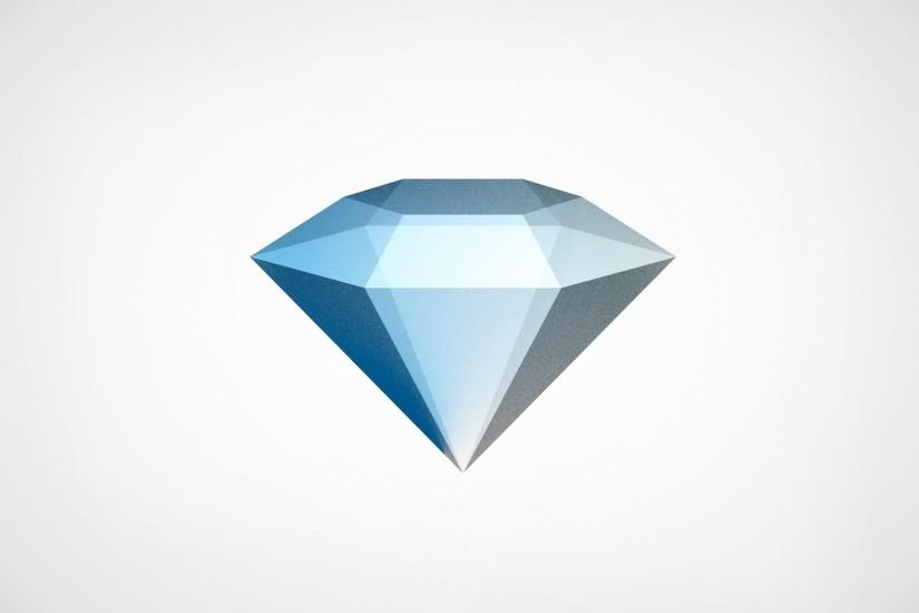 diamond wallpaper 2048x1152 for iphone