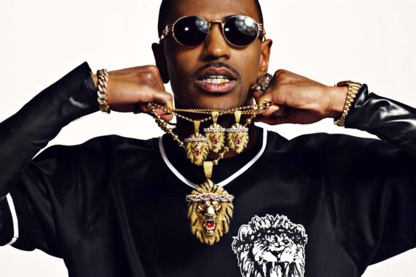 Big Sean Full Hd