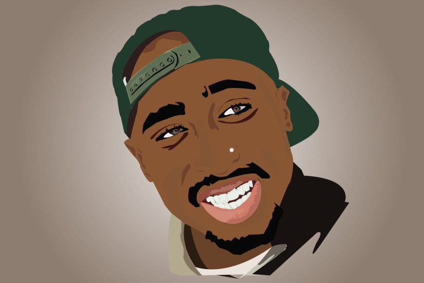 Gangster Animated Wallpapers Hd 2Pac Backgrounds | Pixelstalk