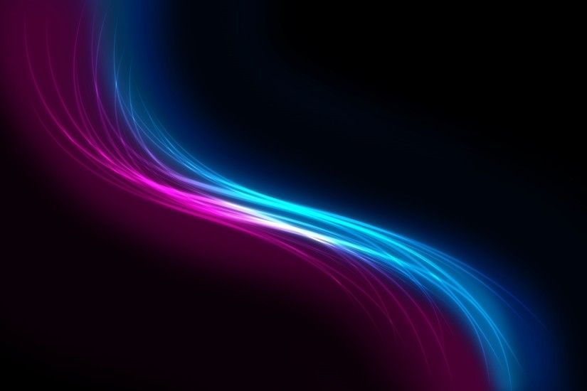 ... Apple 3D Wallpaper Dark Colorful 3D Wallpapers dark_colors_abstract  wide ...