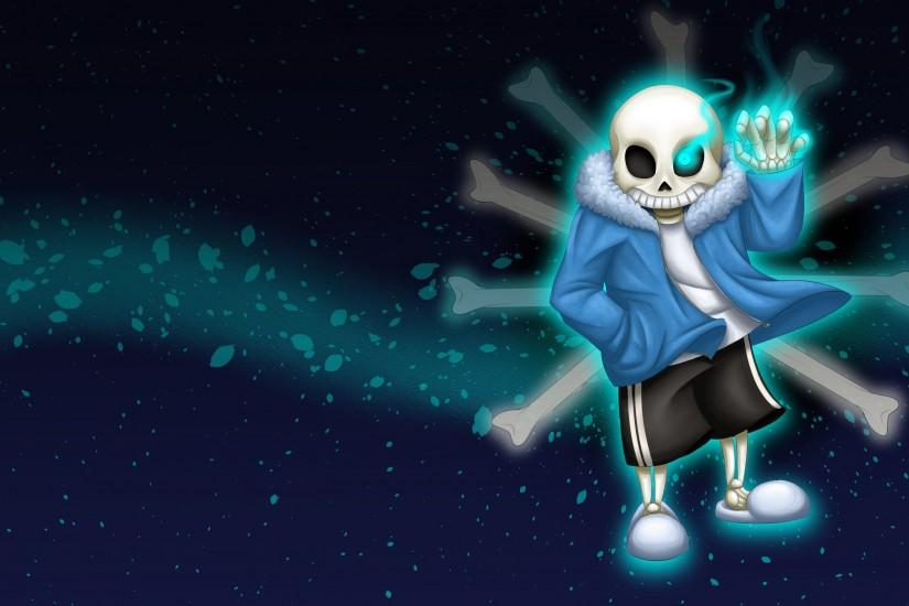 sans wallpaper 3240x1840 for android