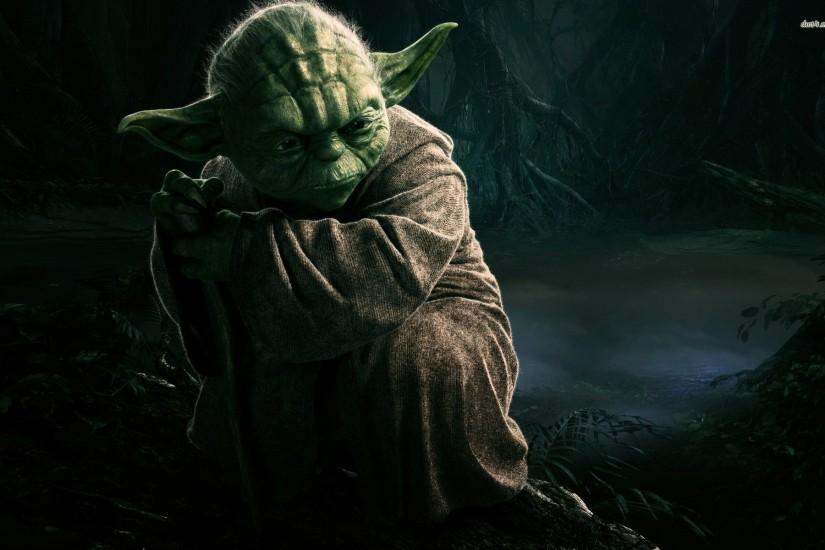 most popular yoda wallpaper 1920x1200 for iphone