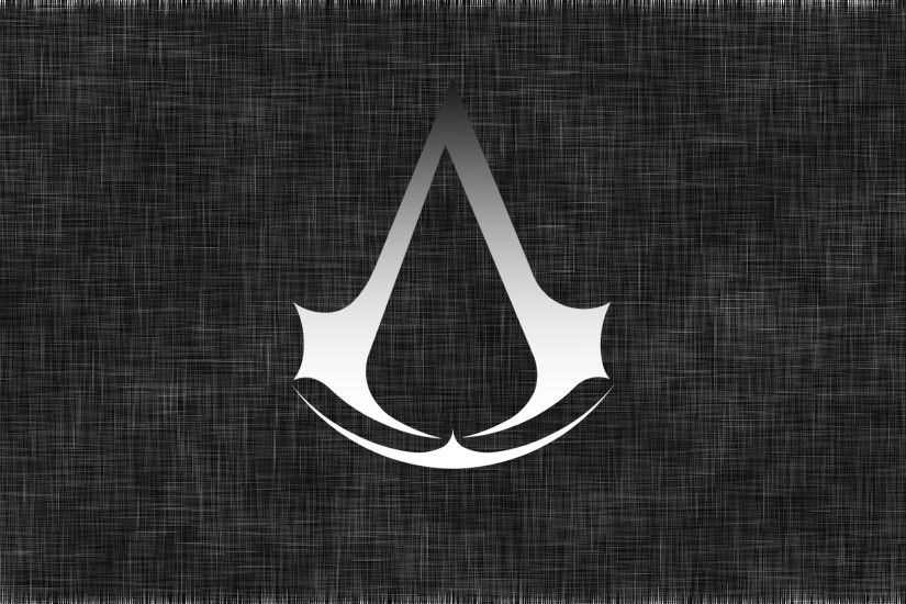 Image Size: 0x0 px. / File Type: jpg · Download Original Size. ,. Assassins  Creed HD Wallpapers ...
